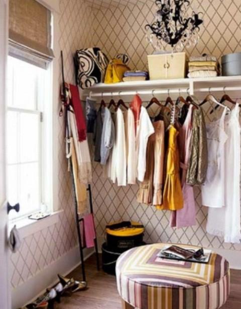 vestidores-dormitorio-estilosos-12_large